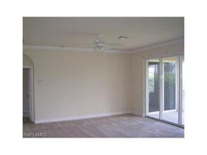 5571 Berkshire Dr 204, Fort Myers, FL 33912