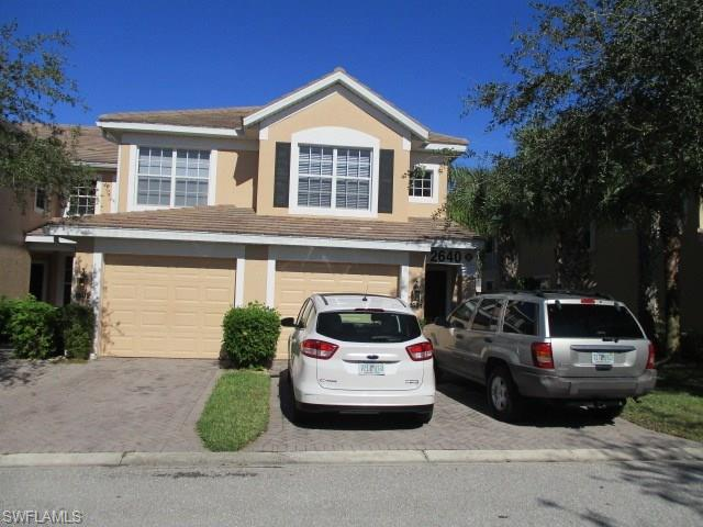 2640 Somerville Loop 1501, Cape Coral, FL 33991
