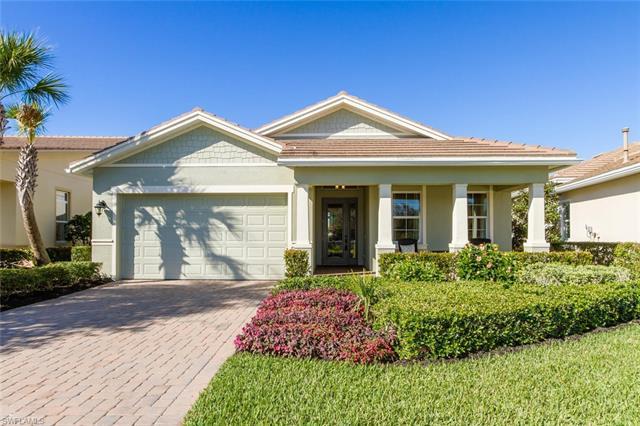 11516 Verandah Palm Ct, Fort Myers, FL 33905