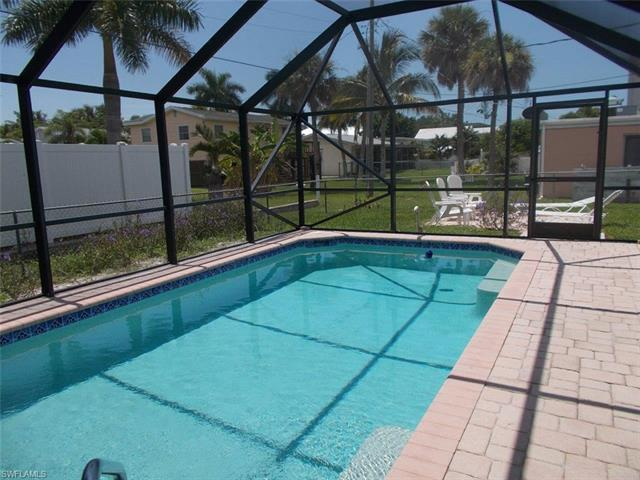 224 Virginia Ave, Fort Myers Beach, FL 33931