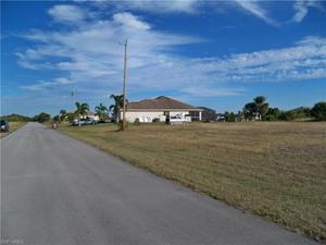 4430 Nw 36th St, Cape Coral, FL 33993