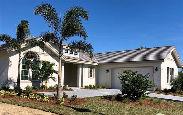17257 Hidden Estates Cir, Fort Myers, FL 33908