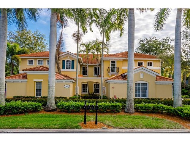 11037 Harbour Yacht Ct 102, Fort Myers, FL 33908