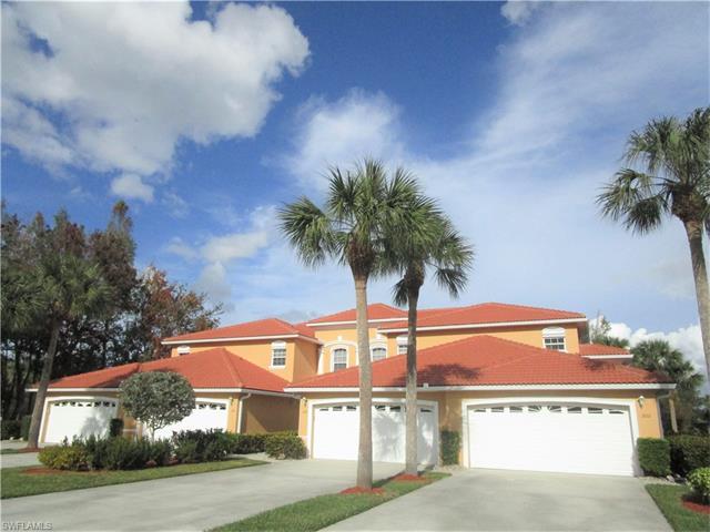 13851 Eagle Ridge Lakes Dr 101, Fort Myers, FL 33912