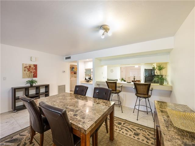 16460 Timberlakes Dr 102, Fort Myers, FL 33908