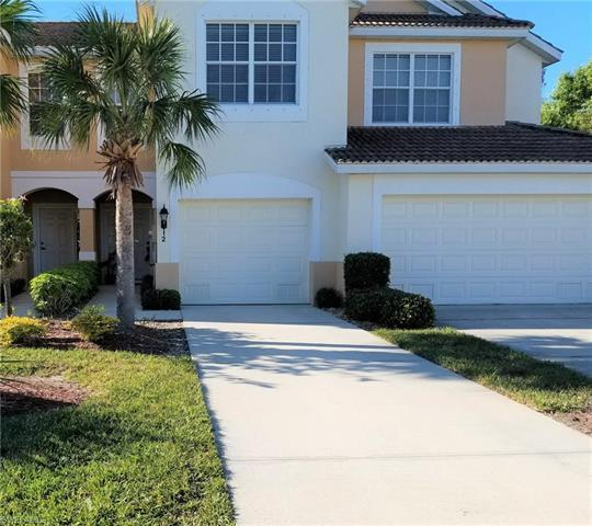 8350 Village Edge Cir 2, Fort Myers, FL 33919