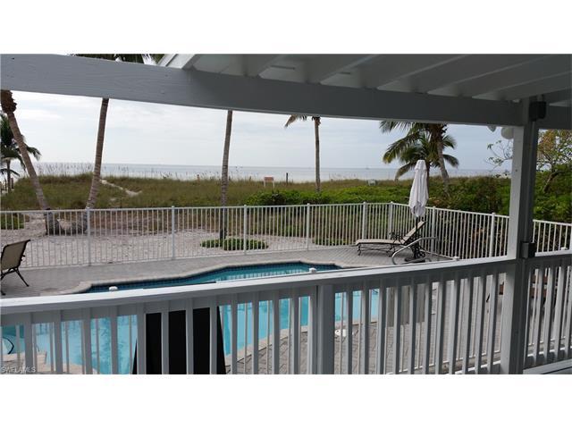 2704 Estero Blvd, Fort Myers Beach, FL 33931