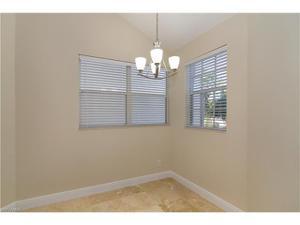 25011 Cypress Hollow Ct 204, Bonita Springs, FL 34134