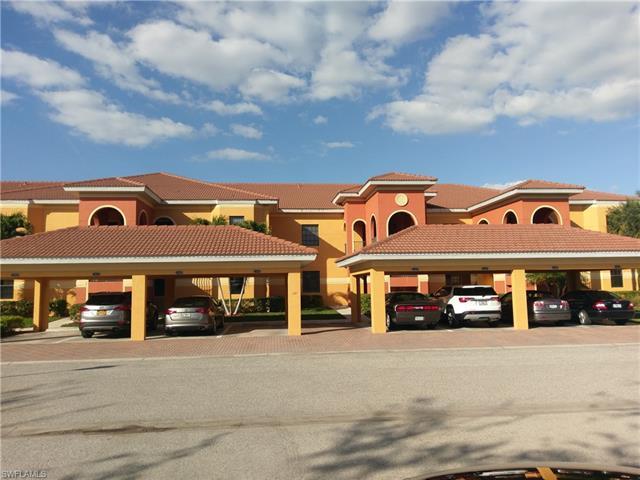 13651 Julias Way 1427, Fort Myers, FL 33919