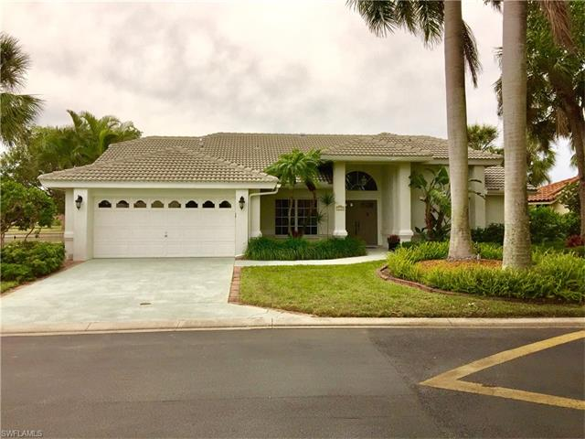 9795 Caloosa Yacht And Rcqt Dr, Fort Myers, FL 33919