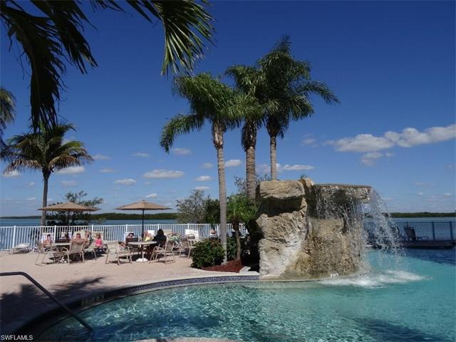 8771 Estero Blvd 903, Bonita Springs, FL 33931