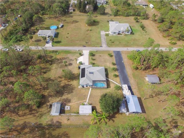 1416 Maple Ave N, Lehigh Acres, FL 33972
