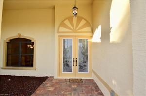 2725 Sw 52nd St, Cape Coral, FL 33914