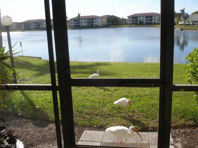 11570 Caravel Cir 2005, Fort Myers, FL 33908