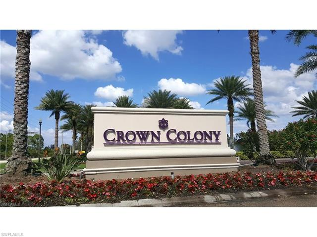 16580 Crownsbury Way 201, Fort Myers, FL 33908