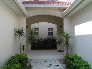 16580 Crownsbury Way 201, Fort Myers, FL 33908
