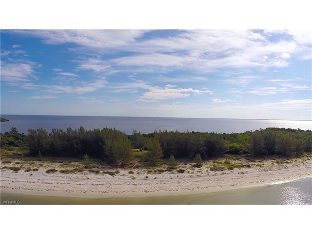 11675 Foster Bay Dr, Captiva, FL 33924