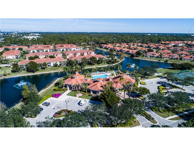 14010 W Hyde Park Dr 202, Fort Myers, FL 33912