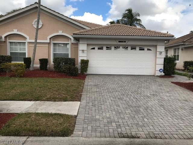 7738 Bay Lake Dr, Fort Myers, FL 33907