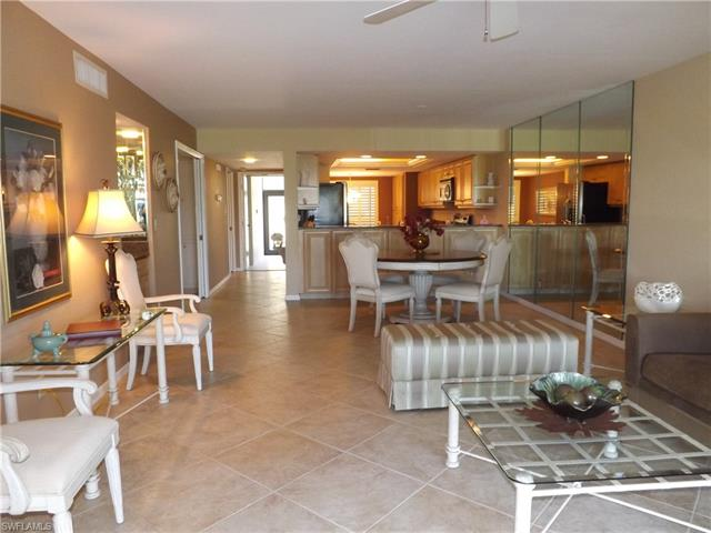 12521 Kelly Sands Way 35, Fort Myers, FL 33908