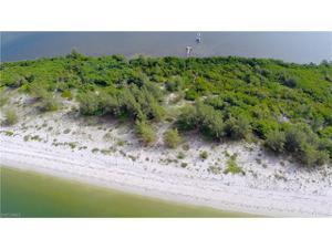 11658 Redfish Shores Dr, Captiva, FL 33924
