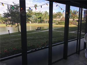 3490 N Key Dr 112, North Fort Myers, FL 33903