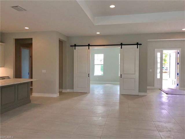 17227 Hidden Estates Cir, Fort Myers, FL 33908