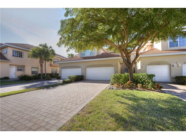 13921 Avon Park Cir 101, Fort Myers, FL 33912