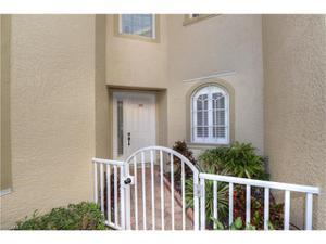13921 Avon Park Cir 101, Fort Myers, FL 33912