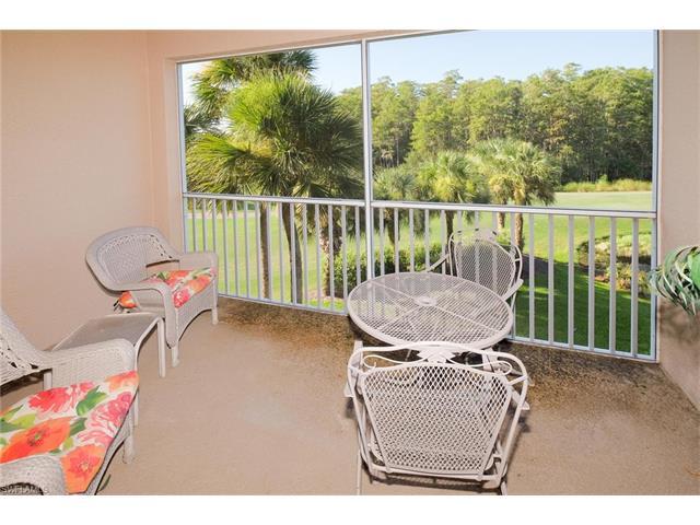 10461 Washingtonia Palm Way 3434, Fort Myers, FL 33966