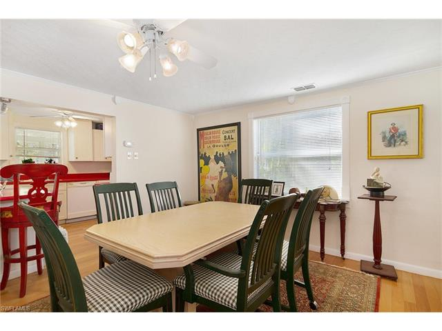 2704 Second St, Fort Myers, FL 33916
