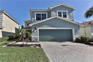 8949 Spring Mountain Way, Fort Myers, FL 33908