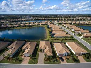 10621 Carena Cir, Fort Myers, FL 33913