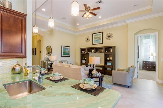 11512 Verandah Palm Ct, Fort Myers, FL 33905