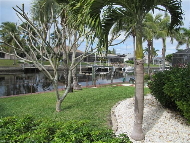 4540 Sw 12th Pl, Cape Coral, FL 33914
