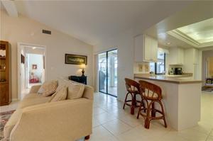 1436 Sw 53rd Ter, Cape Coral, FL 33914