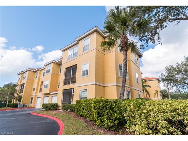 23500 Walden Center Dr 301, Estero, FL 34134
