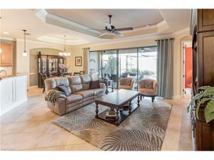 28534 Westmeath Ct, Bonita Springs, FL 34135
