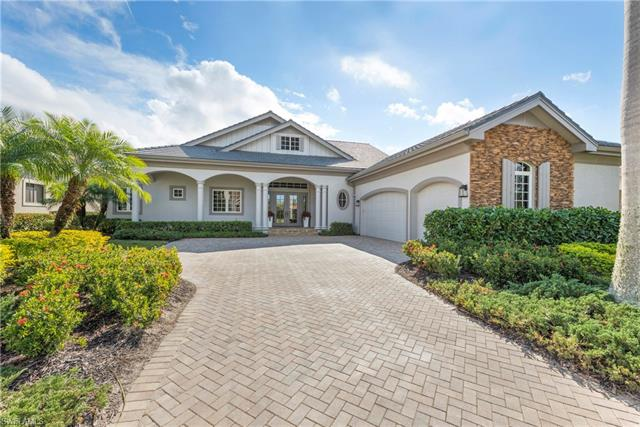 3371 Cypress Marsh Dr, Fort Myers, FL 33905