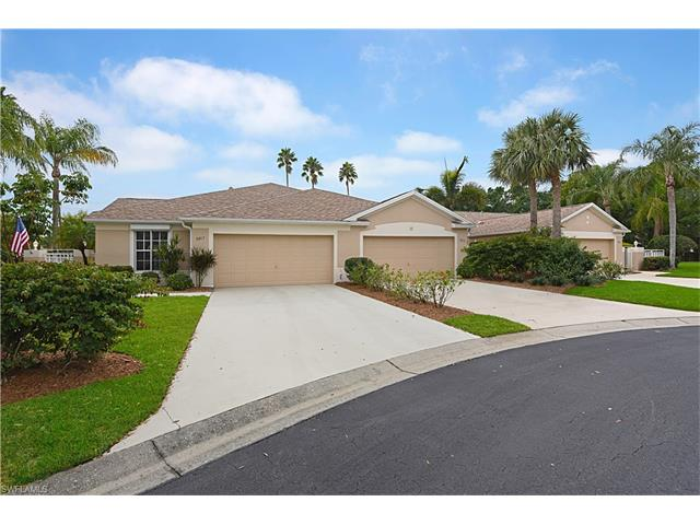 9217 Coral Isle Way, Fort Myers, FL 33919