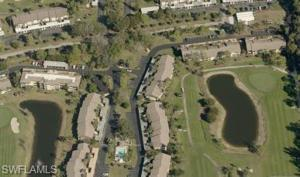 5810 Trailwinds Dr 924, Fort Myers, FL 33907