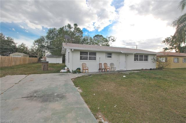 13231 Fourth St, Fort Myers, FL 33905