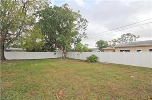 2242 Gorham Ave, Fort Myers, FL 33907