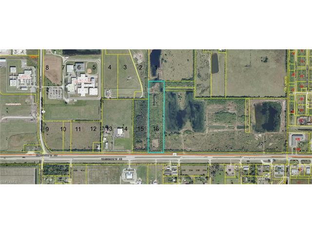 1630 U S Hwy 27, Moore Haven, FL 33471