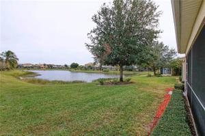 15641 Alton Dr, Fort Myers, FL 33908
