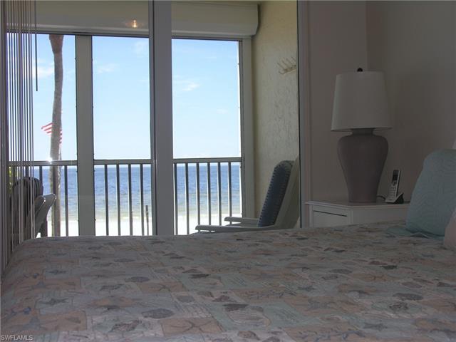 5000 Estero Blvd 101, Fort Myers Beach, FL 33931