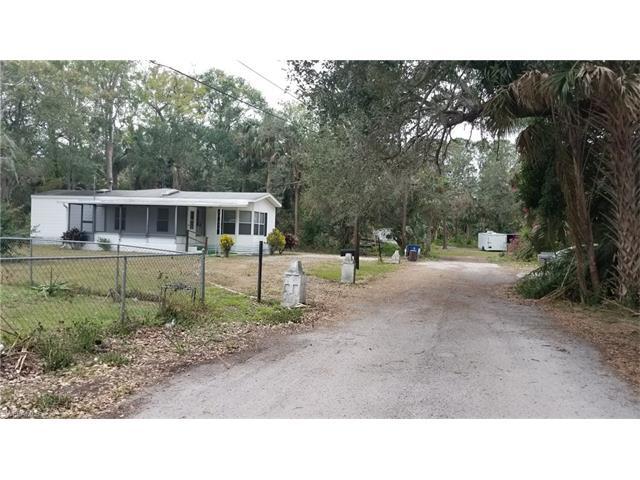 11273 Tropic Dr, Bonita Springs, FL 34135