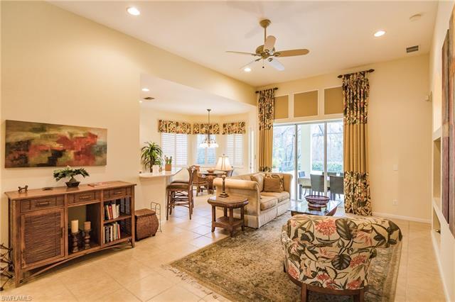11850 Bramble Cove Dr, Fort Myers, FL 33905