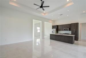 1415 Sw 20th St, Cape Coral, FL 33991