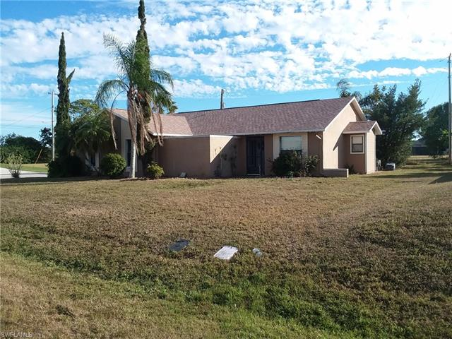 414 Se 4th St, Cape Coral, FL 33990
